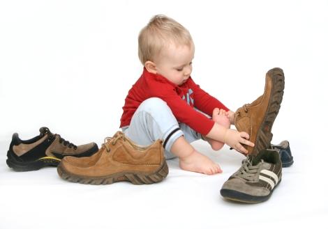 Rebajas Querolets comprar zapatos niños 4