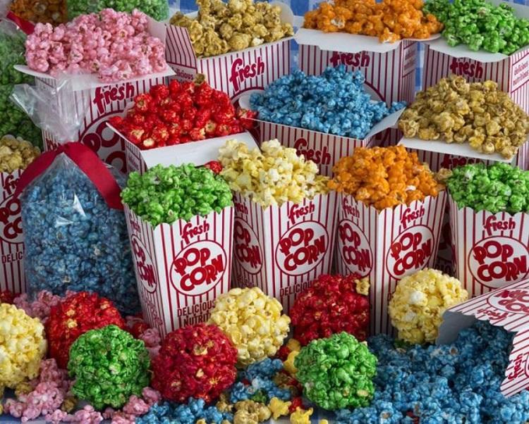 películas para ver con niños estrenos Querolets